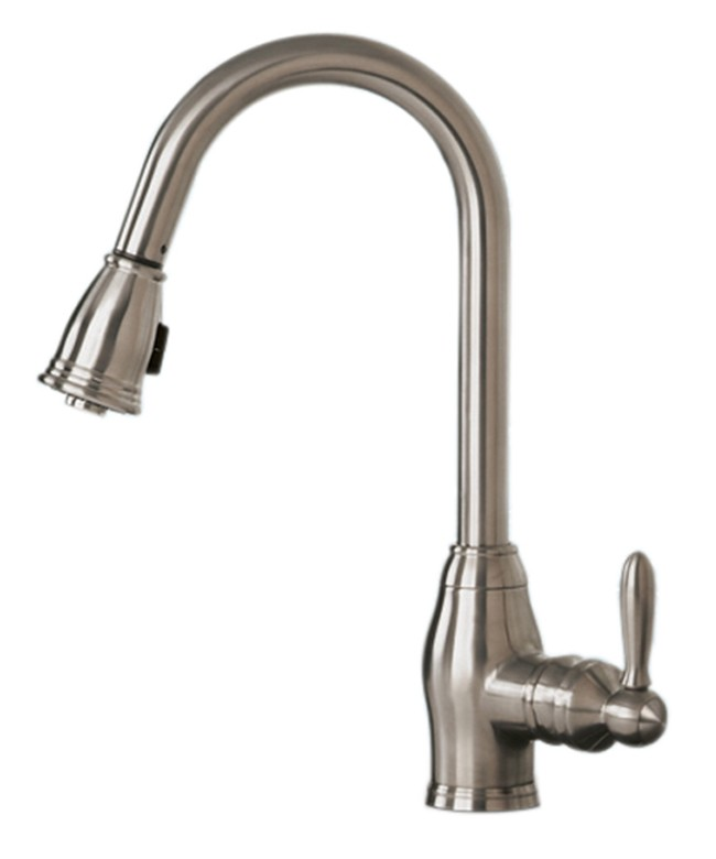 pegasus kitchen faucet parts - 28 images - pegasus kitchen faucets ...