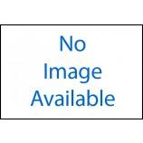 Broan NuTone 735M34WHG