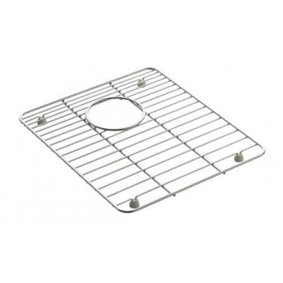 Kohler Sink Protectors : New - Kohler K 6061 St Bottom Basin Stainless bunda-daffa.com