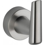 Delta 77135-SS Grail Robe Hook in Stainless