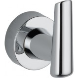 Delta 77135 Grail Robe Hook in Chrome