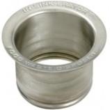 InSinkErator FLG-SSLG Stainless Steel Flange