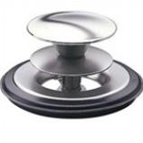 InSinkErator STP-DS SilverSaver Stopper