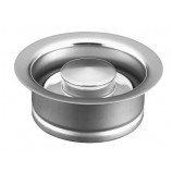 KOHLER K-11352-BS Disposal Flange in Brushed Stainless