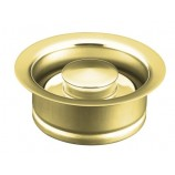 KOHLER K-11352-PB Disposal Flange in Polished Brass