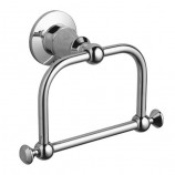 KOHLER K-208-CP Antique Towel Ring K-208 -