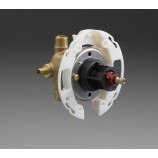 KOHLER K-304-PX-NA Rite-Temp Valve with Pex-Crimp