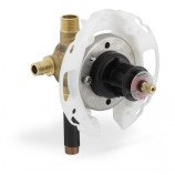 KOHLER K-304-UX-NA Rite-Temp Valve with Pex-Expansion