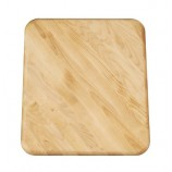 KOHLER K-5984-NA Hardwood Cutting Board For Alcott and Galleon Sinks