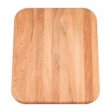KOHLER K-6637-NA Cape Dory Hardwood Cutting Board