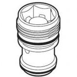 Moen 14960 Diverter Kit for Chateau Two Handle Kitchen Faucet