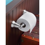 Moen Y2608CH Banbury Toilet Paper Holder in Chrome