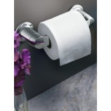 Moen YB2408BN Method Toilet Paper Holder in Brushed Nickel